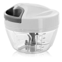 Weight Watchers 2 Cup Pull String Food Processor